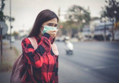 Vendedora de máscaras que sofreu assédio moral e sexual no trabalho será indenizada