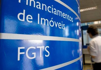 FGTS poderá distribuir R$ 5,9 bilhões de lucro a trabalhadores