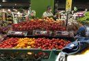 Inflação acumula alta de 8,76% nos últimos 12 meses