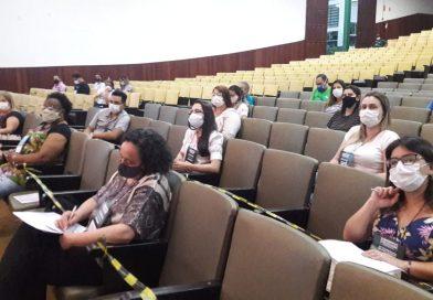 SINDVAS renova participação no Conselho Municipal de Saúde de Santa Rita do Sapucaí