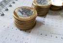 R$ 1.169, será o salário mínimo em 2022