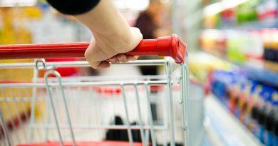 Salário mínimo já perdeu R$ 62 em poder de compra em 2021